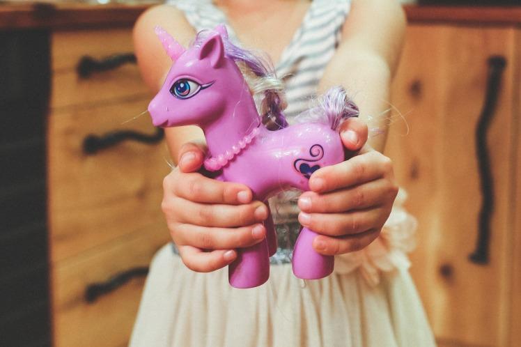 toy-791265_1920