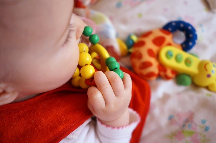baby-587922_1920