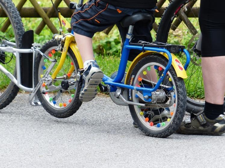 bike-117441_960_720