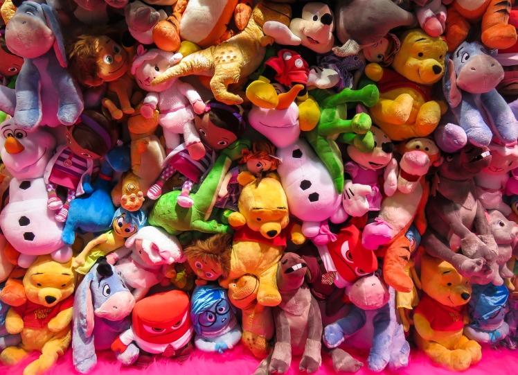 toys-2165123_1920.jpg
