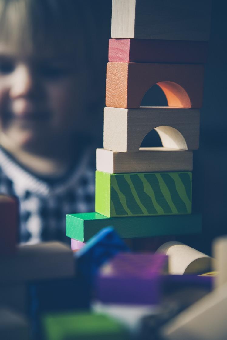 child-1439032_1920