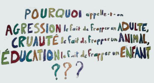 slogan-pourquoi.jpg