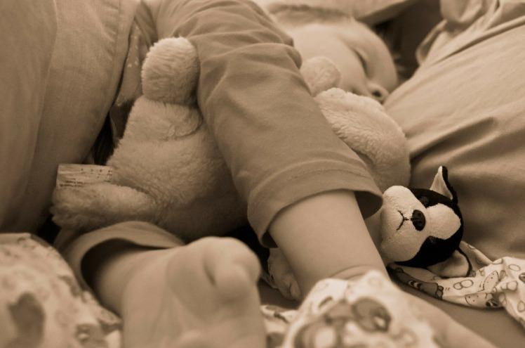 child-72724_1280.jpg