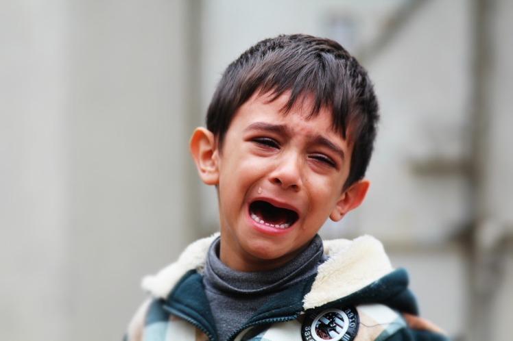 child-594519_1280